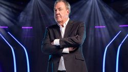 Jeremy Clarkson Claims He Was 'Nicer' To New Crop Of 'Who Wants To Be A Millionaire?'