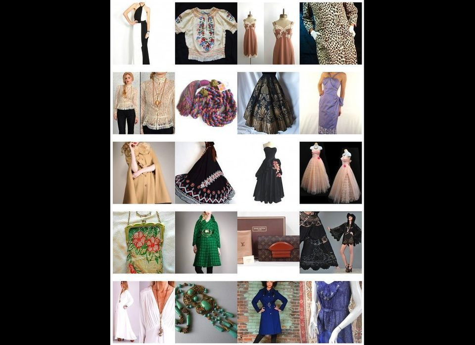 """More information on all this week's finds at <a href=""""http://zuburbia.com/blog/2012/03/30/ebay-roundup-of-vintage-clothing-fi"""
