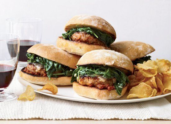 """<strong>Get the <a href=""""https://www.huffpost.com/entry/italian-sausage-burgers-w_n_1058500"""" target=""""_hplink"""">Italian-Sausage"""