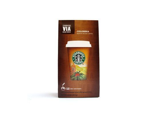 """<b>Comments:</b> """"It's got a classic, enjoyable aroma."""" """"This tastes like real, normal coffee."""" """"Bitter and earthy tasting."""""""