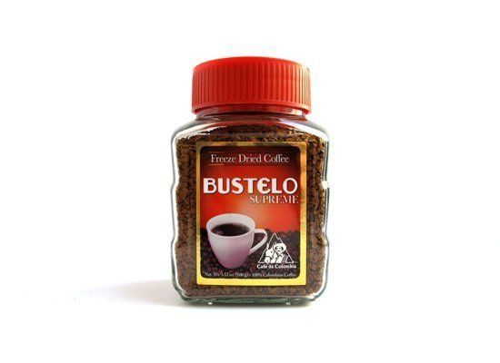 """<b>Comments:</b> """"Tastes like an average cup of regular coffee."""" """"Nice aroma!"""" """"Starts okay but finishes harshly."""" """"Reminisce"""