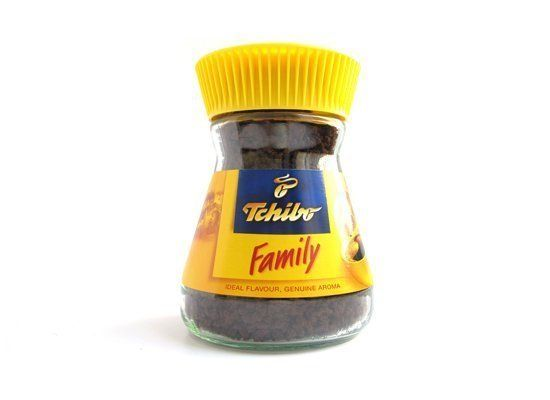 """(made in Germany)  <b>Comments:</b> """"Tastes dirty -- actually like dirt."""" """"Bland."""" """"A little too weak."""" """"Pours dark, but th"""