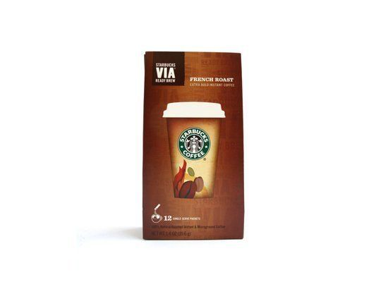 """<b>Comments:</b> """"Smells like a forest fire."""" """"Burned! This must be Starbucks."""" """"Too strong, with a bad aftertaste."""" """"Sandy a"""