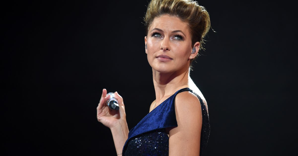 'Big Brother' And 'Celebrity Big Brother' Will Not Be ...