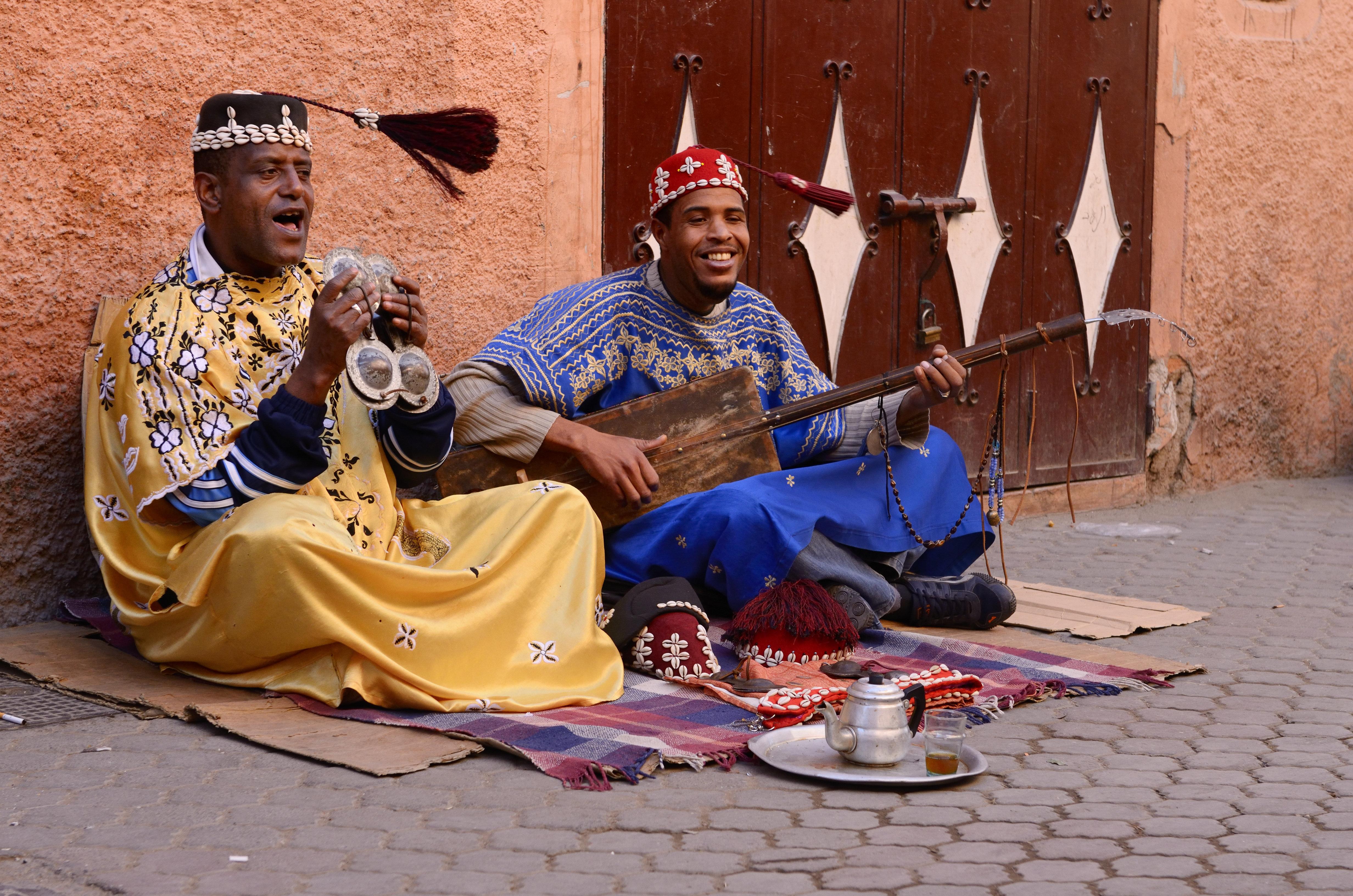 Airbnb: Le Maroc parmi les meilleures expériences en Afrique selon les