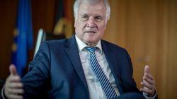 Innenminister Seehofer warnt vor AfD: