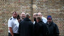 Prison Officers Are Facing Unprecedented Violence - Today's Walkout Must Be A Warning To
