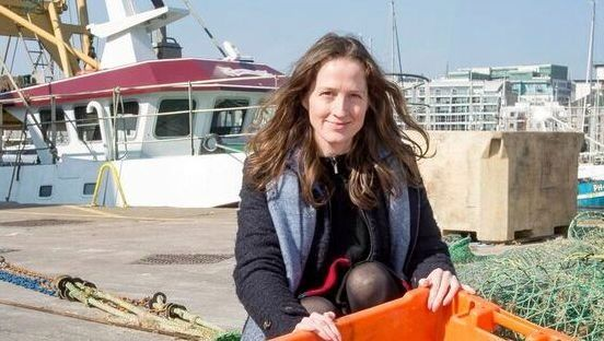 This Social Enterprise Is Future Proofing Marine Sustainability In The