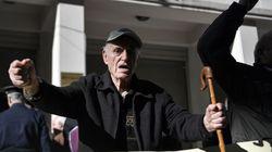 Reuters: Δεν υπάρχει συμφωνία με τους δανειστές για τις