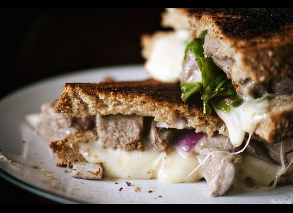 """<strong>Get the <a href=""""http://passthesushi.com/lamb-grilled-cheese-sandwich/?utm_source=rss&utm_medium=rss&utm_campaign=lam"""