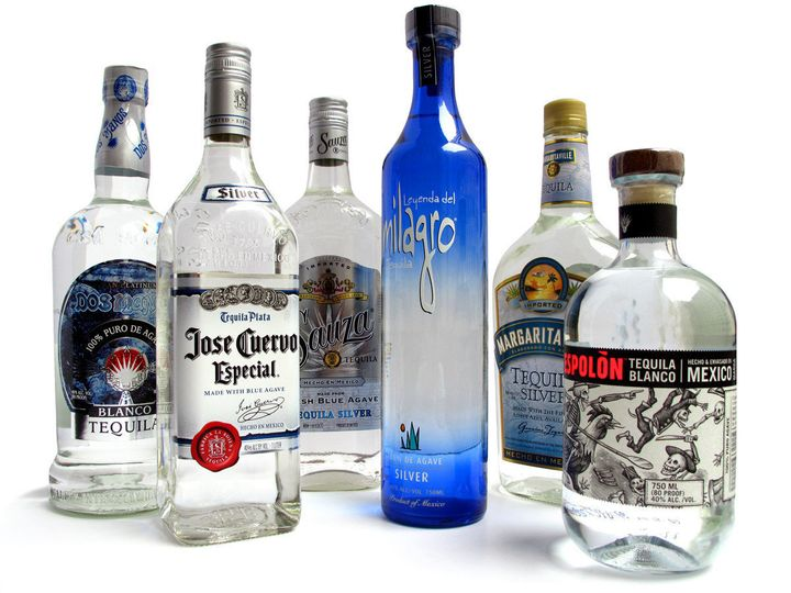 If You Re Making Drinks For A Crowd This Cinco De Mayo Not Going To Want Shell Out The Bucks Several Bottles Of Top Shelf Tequila