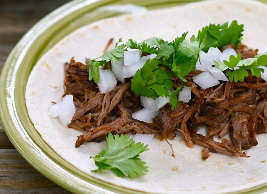 "<strong>Get the <a href=""http://abitchinkitchen.blogspot.com/2012/10/tacos-de-barbacoa.html"">Tacos de Barbacoa recipe from A"