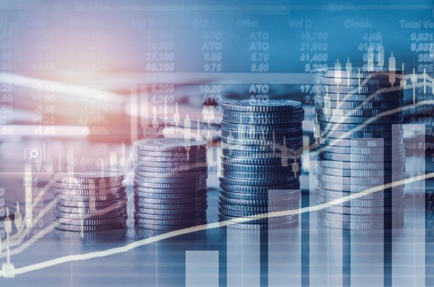 Faraoun lance le service de transferts financiers d'un compte courant à un