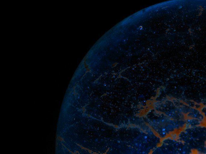 Astrology Now: Venus Retrograde, Relationships Wobbly