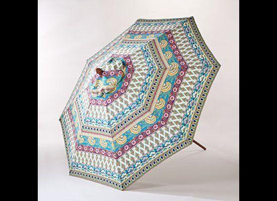 best patio umbrellas - Best Patio Umbrella