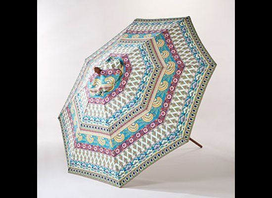 Best Patio Umbrellas & Buying Guide: Find The Best Outdoor Patio Umbrella For Your Home ...