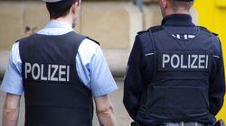 Nach Unfall vor Schule: Polizei schreibt wütenden Brief an