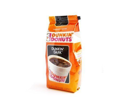 """<strong>Comments:</strong> """"Super bitter."""" """"Way too acidic for a dark roast."""" """"Mediocre flavor."""""""