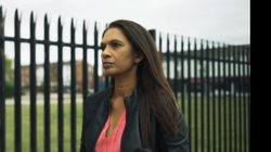 Gina Miller Launches New Brexit