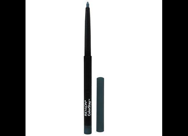 "<a href=""http://www.walgreens.com/store/c/revlon-colorstay-eyeliner/ID=prod399739-product"" target=""_hplink"">walgreens.com</a>"