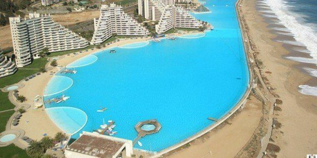 Interesting Things: