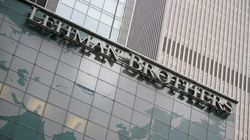 The Lehman Brothers Crash And The Chaos That Followed – Everything You Need To