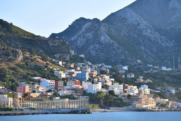 Fermeture de la douane à Melilla: Le Maroc et l'Espagne s'allient pour trouver des