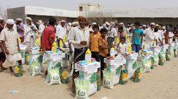 Yémen: l'ONU dénonce des attaques contre l'aide humanitaire