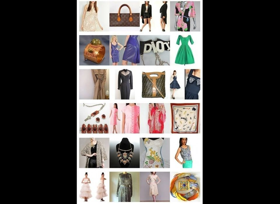 """More information on all this week's finds at <a href=""""http://zuburbia.com/blog/2012/05/29/ebay-roundup-of-vintage-clothing-fi"""