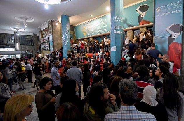 Découvrez les films tunisiens sélectionnés pour les Journées cinématographiques de Carthage