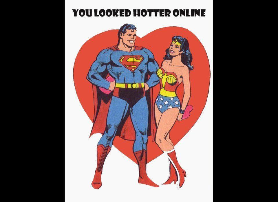 "<a href=""http://www.huffingtonpost.com/2012/05/15/online-romance-scams-cost-50-million-in-2011_n_1518162.html"" target=""_hplin"