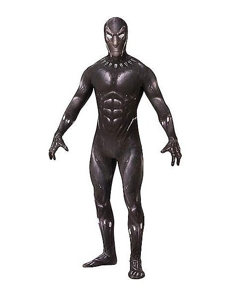 "<a href=""https://www.spirithalloween.com/thumbnail/tv-movies-gaming/movies/black-panther/pc/1382/c/3810/4498.uts"" target=""_bl"
