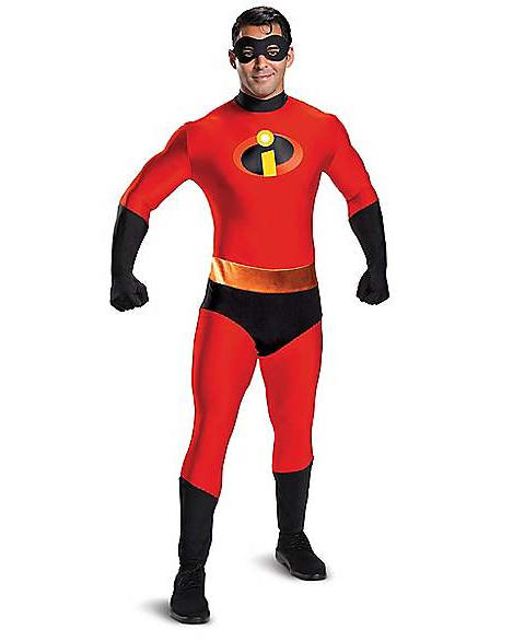 "<a href=""https://www.spirithalloween.com/thumbnail/tv-movies-gaming/movies/incredibles/pc/1382/c/3810/4499.uts"" target=""_blan"