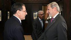 Relations Maroc-UE: priorité au développement social et à la compétitivité du secteur