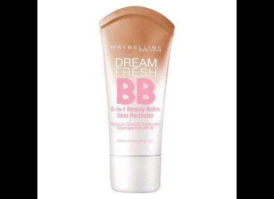 """<a href=""""http://www.maybelline.com/products/170"""" target=""""_hplink"""">maybelline.com</a>"""