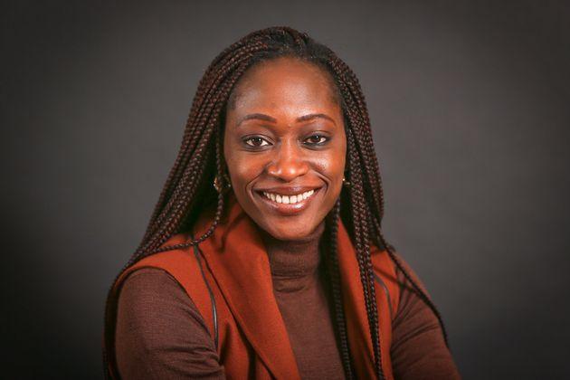 Women In Africa (WIA) Initiative tient son deuxième sommet à la fin du mois: Rencontre avec sa présidente...