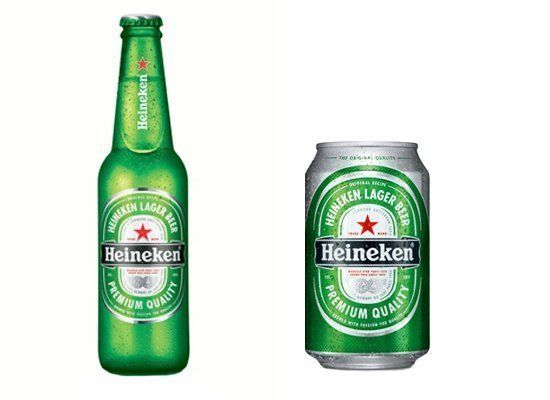 Canned vs  Bottled Beer: Can You Really Taste The Difference