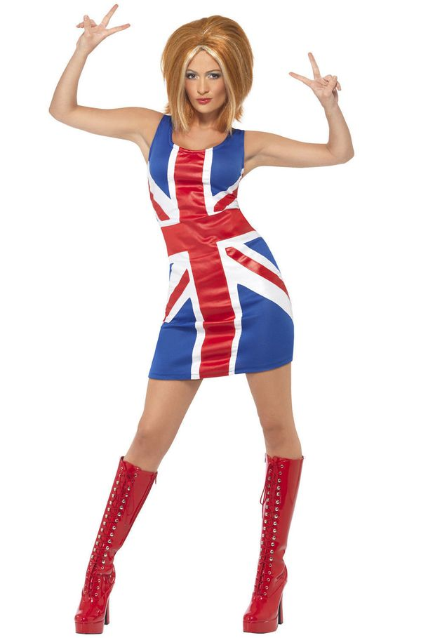 "<a href=""https://www.ebay.com/bhp/spice-girls-costume"" target=""_blank"">Shop them here</a>."