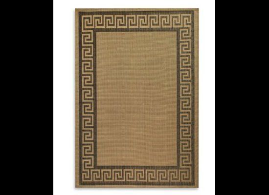 Ing Guide Choose The Best Outdoor Rug For Your Patio