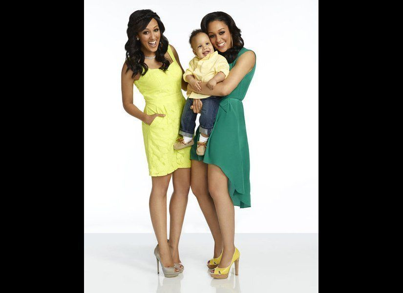 (8 p.m. ET on Style) <em>season premiere</em>