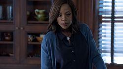 Το τρέιλερ της νέας σεζόν του «How To Get Away With Murder» υπόσχεται περισσότερο