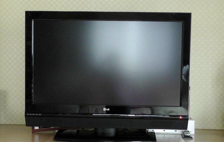 Philips Flat Screen Tv Problems