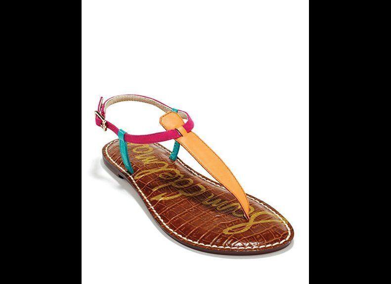 "<a href=""http://www1.bloomingdales.com/shop/product/sam-edelman-sandals-gigi?ID=591794&CategoryID=17398&LinkType=#fn=SANDALS_"