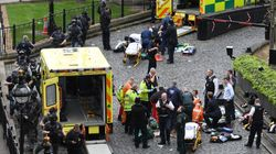 Westminster Attacker May Have Been Heading For PM's Office, Inquest