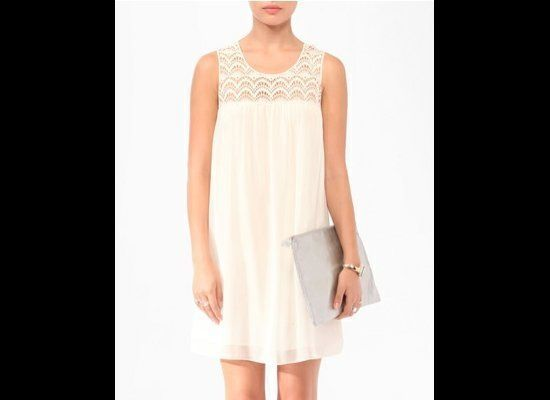 """<a href=""""http://www.forever21.com/Product/Product.aspx?BR=f21&Category=dress&ProductID=2000048053&VariantID="""" target=""""_hplink"""