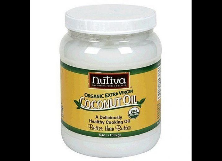 "<a href=""https://store.nutiva.com/coconut-oil/"" target=""_hplink"">Nutiva</a>"