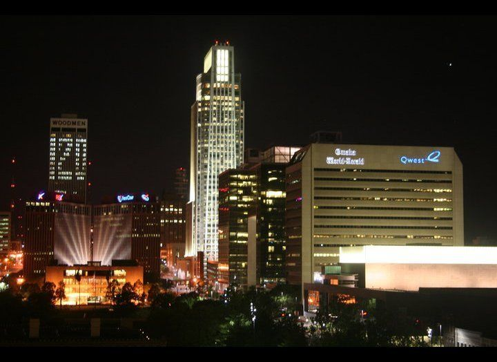 It's no surprise that Omaha is consistently ranked a top place to live in publications like Parenting magazine and CNN.com, b