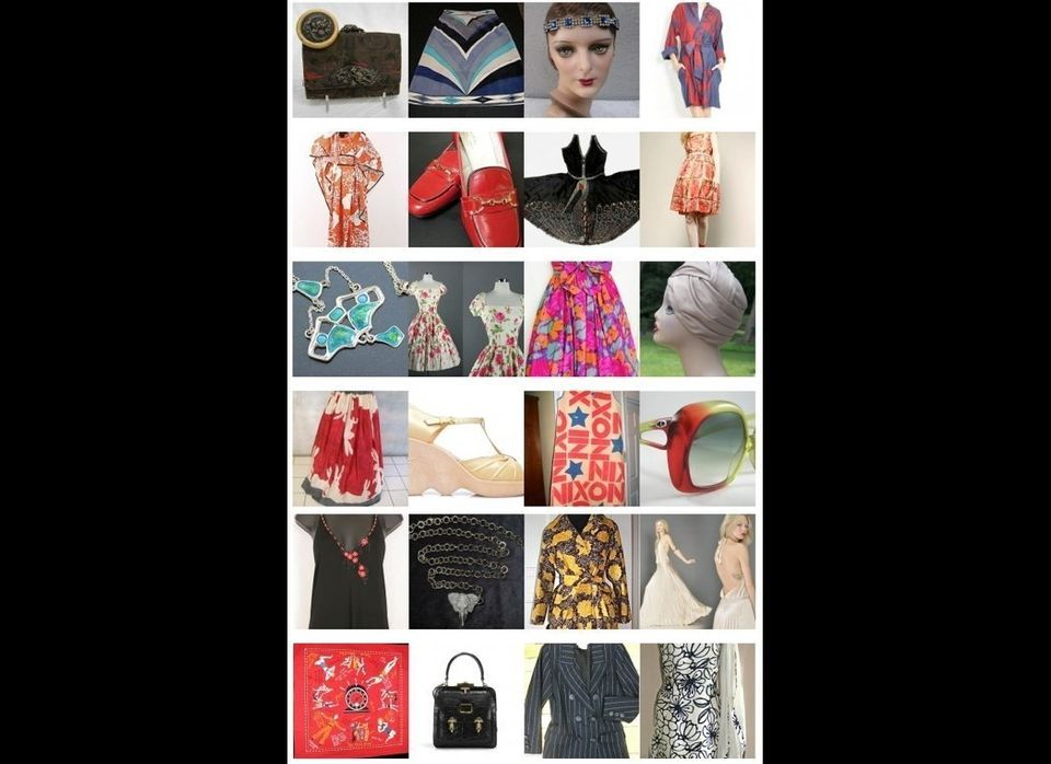 """More information on all this week's finds at <a href=""""http://zuburbia.com/blog/2012/06/26/ebay-roundup-of-vintage-clothing-fi"""