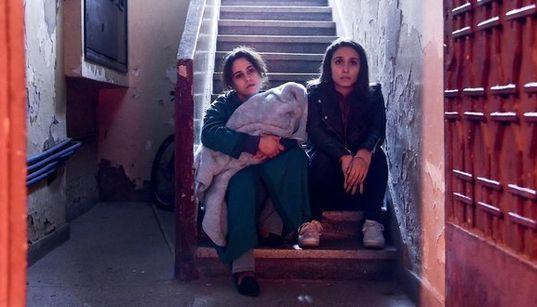 "Où voir le film ""Sofia"" de Meryem Benm'barek, bientôt en sortie"