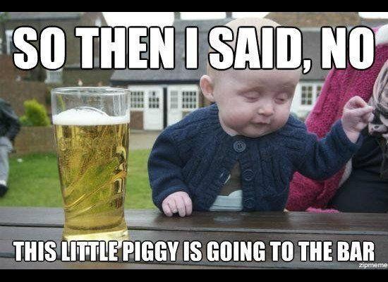 "<em><a href=""http://weknowmemes.com/2012/06/best-of-the-drunk-baby-meme/"" target=""_hplink"">via WeKnowMemes.com</a></em>"